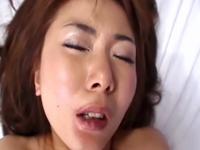 社長夫人淫らな日常  ハメ動 100094 有料アダルトサイト配信の動画 画像 ダウンロード