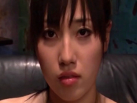 KIRARI 01 : 激イカセ生中 長澤あずさ