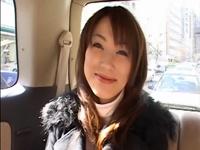 SASUKE JAM 7 : 東京発情女 星野あかり