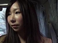 本物素人ガチナンパ! 第2弾 vol.04
