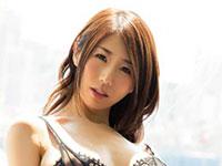 ランジェリーナ あゆみ