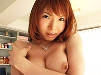 NHアイドル&長マラ美少年 水朝美樹